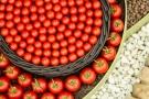 Waitrose Display Backing British Farmers and Growers