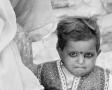 Baby Jaipur India