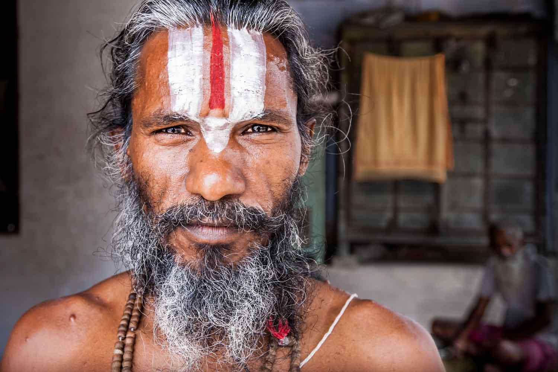 Holy man, india, Jaipur, Jaipur City, market, priest, Rajasthan