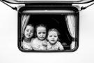caravan window