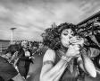 Brighton Pride 2014