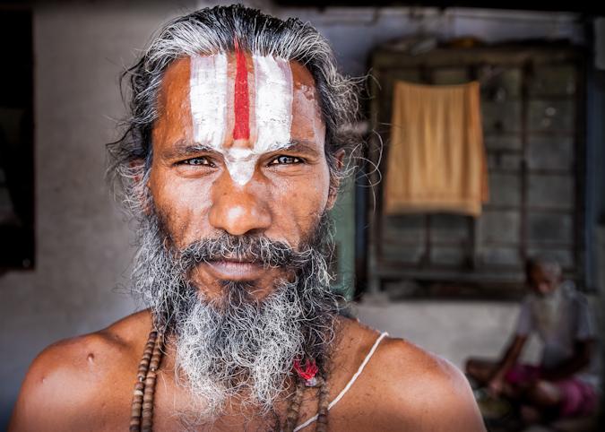 holyman india jaipur